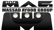Massad Ayoob Group